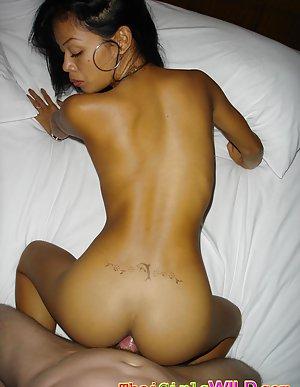 Asian Ass Fucking Photos