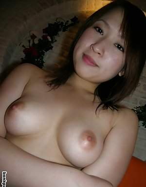 Asian Amateurs Photos