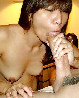 Big Asian Dick Photos