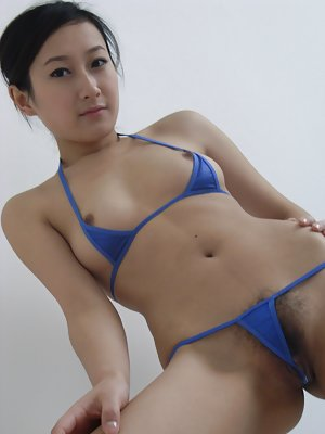 Asian Small Tits Photos