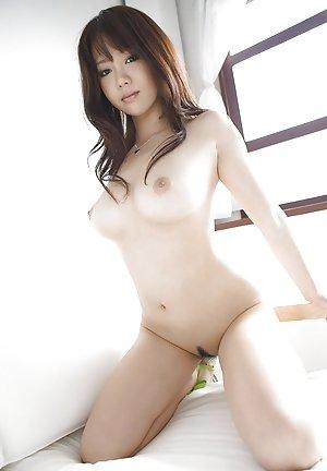 Asian Erotica Photos