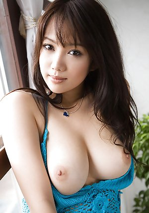 Asian Babes Photos