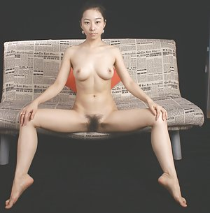 Asian Erotica Photos
