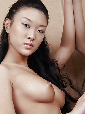 Chinese Porn Photos