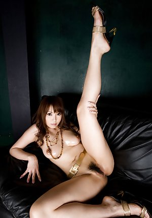 Sexy Asian Legs Photos