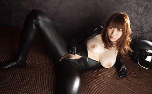 Latex Photos