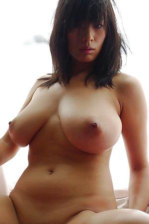 Fatty Asian Photos