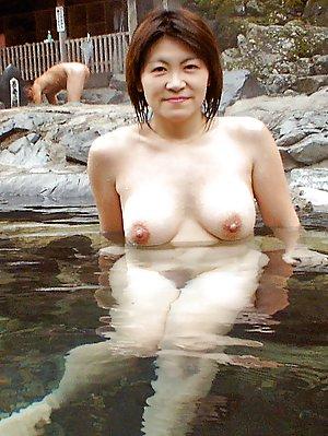 Mature Asian Photos