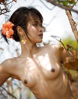Taiwan Photos
