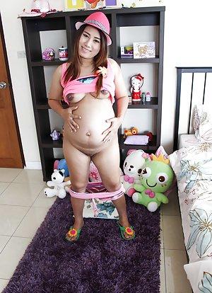 Pregnant Photos