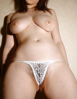 Japanese Girls Photos