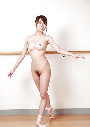 Hairy Asian Pussy Photos
