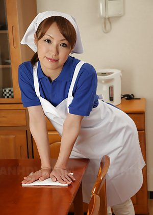 Housewife Photos