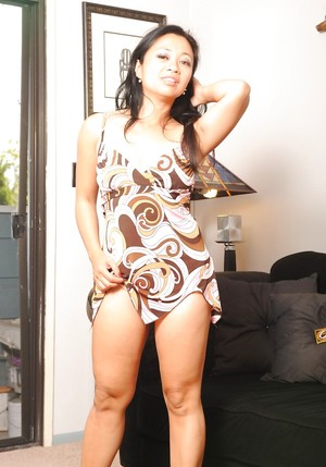 Asian Upskirt Photos